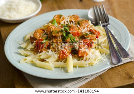 Chorizos Stock Photos, Chorizos Stock Photography, Chorizos Stock ...