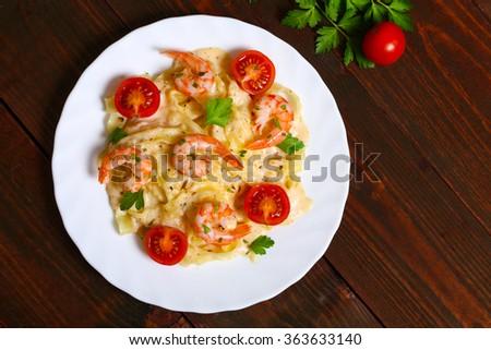 Appetizer Feta Tomatoes On Dish Stock Photo 570596182 - Shutterstock
