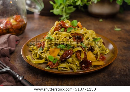 Taco Salad Tortilla Bowl Beef Cheese Stock Photo 372153376 ...