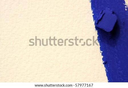 pastel - stock photo