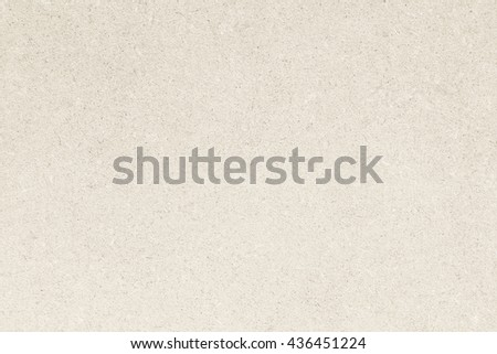 Pastel brown plywood plank floor painted. Grey top table old wooden texture background. Beech tone wall house. Gray desk pattern top view. Stage white hardwood surfaces weathered. Dirty floor sepia. - stock photo