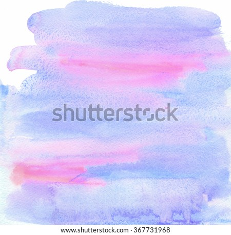 pastel color background  - stock photo