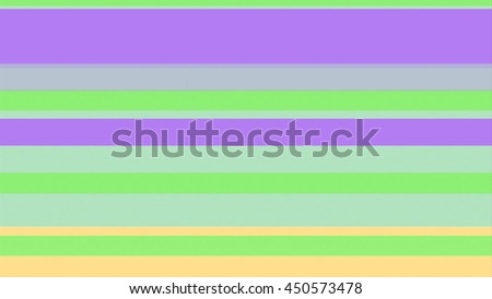 pastel colored lines