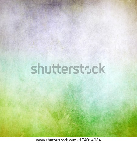Pastel colorful background