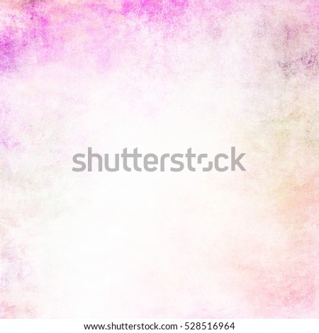 Pastel purple background texture