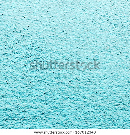 Pastel rough wall texture