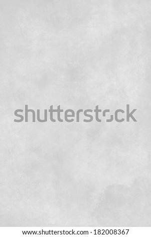 pastel white background