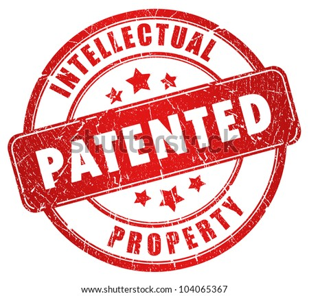 Patent Icon Stock Images, Royalty-Free Images & Vectors | Shutterstock