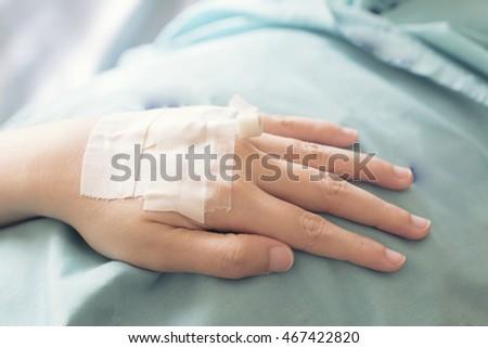 hospital wrist band stock images royalty free images vectors
