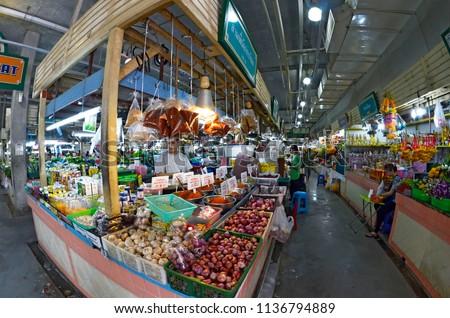 stock-photo-patong-thailand-may-banzaan-