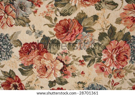 pattern as background - stock photo