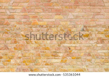 Trapezoid Stock Photos Royalty Free Images Amp Vectors
