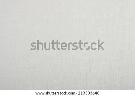 pattern: Light beige background texture - stock photo