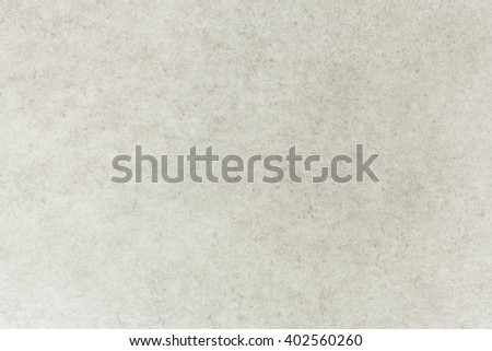 pattern light grey vinyl floor texture background - stock photo