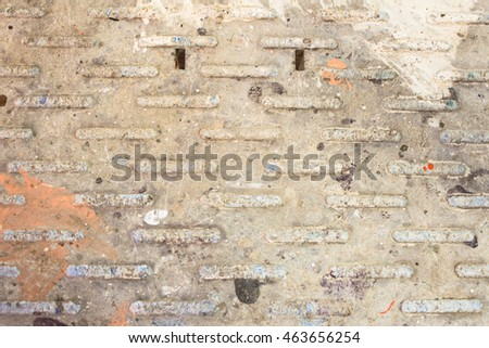 pattern mortar background texture
