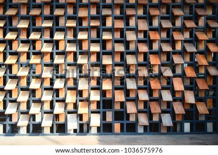 stock-photo-pattern-of-object-1036575976