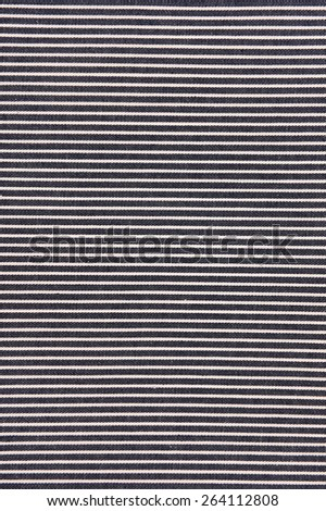 pattern on fabric texture for background. - stock photo