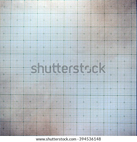 Pattern paper background - stock photo