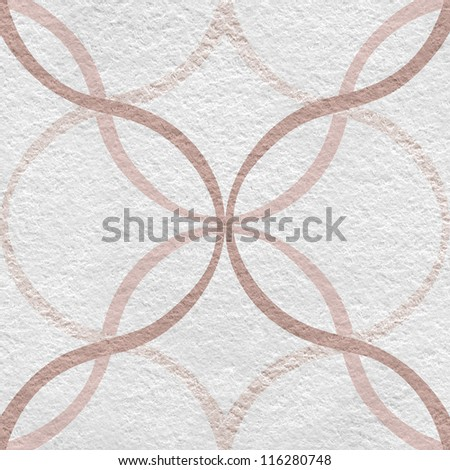 Pattern Stone Mosaic texture. (High.Res.) - stock photo