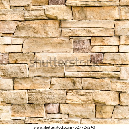 100+ Modern Stone Wall Texture Colors | Floorboards Light Seamless ...