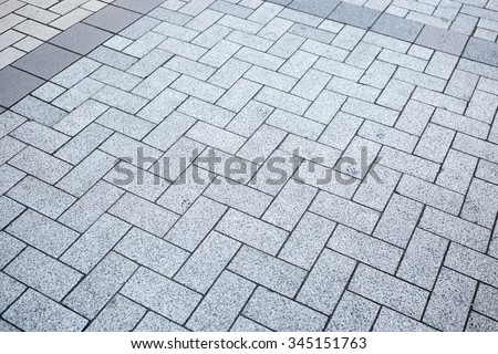 paving block stock images, royalty-free images & vectors