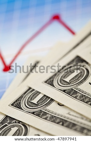 Payment - stock photo
