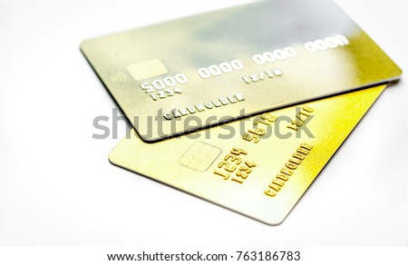 Payment composition business credit cards work stock photo royalty payment composition with business credit cards at work place whi colourmoves