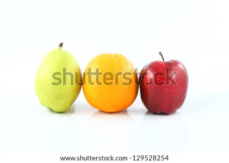 """comparing apples oranges essay How often have you come across the idiom """"comparing apples and oranges"""" it is a great analogy to articulate that two things can't be compared due to the fundamental difference between them."""