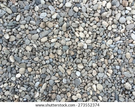 River Rocks Stock Images, Royalty-Free Images & Vectors ...