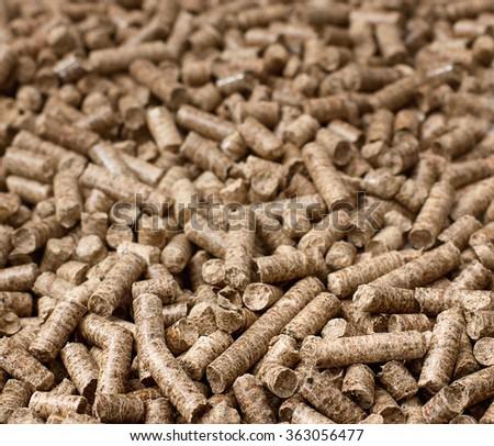 biomass pellets stock images royalty free images. Black Bedroom Furniture Sets. Home Design Ideas