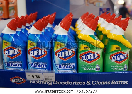 Clorox Stock Images Royalty Free Images Vectors