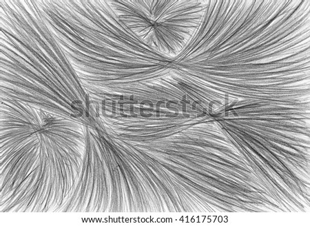 pencil background plastic line black and white