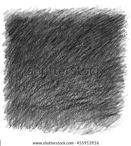 Pencil hand drawn scribbles background texture pencil sketch background