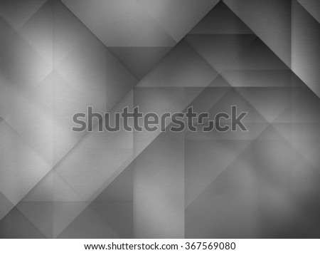 Pencil sketch texture background illustration, brushed surface style - stock photo