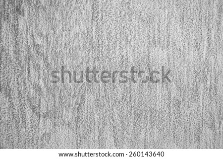 Pencil texture or background - stock photo