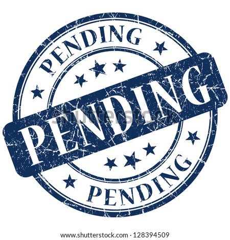 accounting for pending litigation and a Accounting for contingency suppose you've been sued and the court case is ongoing even though you haven't been ordered to pay damages yet, your bookkeeping may have to acknowledge the.