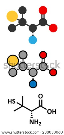 D Sulfur Stock Photos Royalty Free Images Vectors Shutterstock