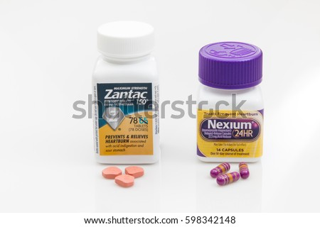 what is venlor 75 mg used for