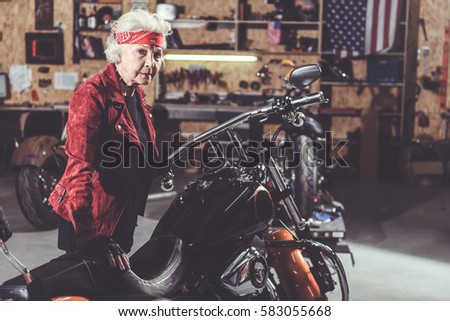 Sexy Female Builder Stock Images - Download 74 Royalty