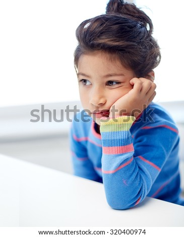 Child Tired Stock Images Royalty Free Images Amp Vectors