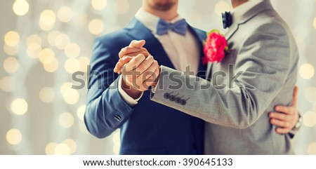 People For Same Sex Marriage 56