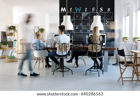 Work Environment Stock Images RoyaltyFree Images Vectors
