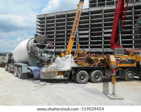 concrete single guys Culvert standards english and metric design standard files in pdf and dgn barrel concrete box culvert - single 105° skew.