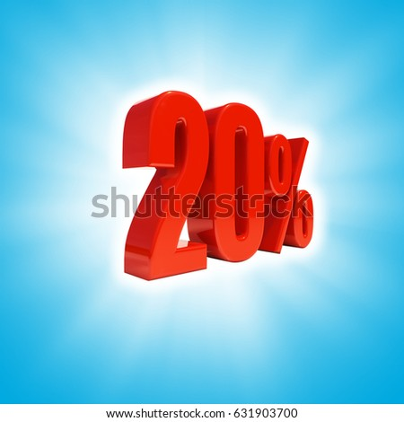 20s stock images royalty free images vectors shutterstock for Color symbolism in the great gatsby with page numbers