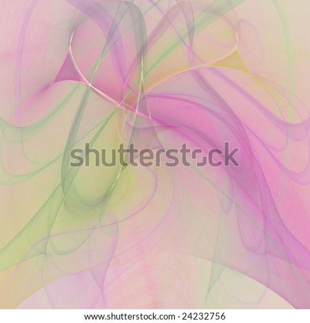 Perfect abstract background
