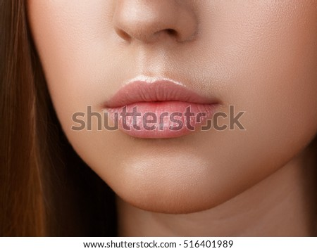 sexy-lips-mouth-girl