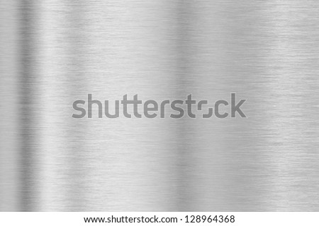perfect metal texture background. extra large. high quality. - stock photo