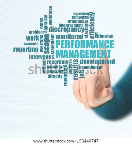 Performance Management Stock Images, Royalty-Free Images & Vectors ...