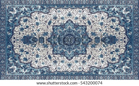 Carpet Stock Images Royalty Free Images amp Vectors Shutterstock