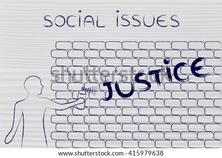 Social Issues?